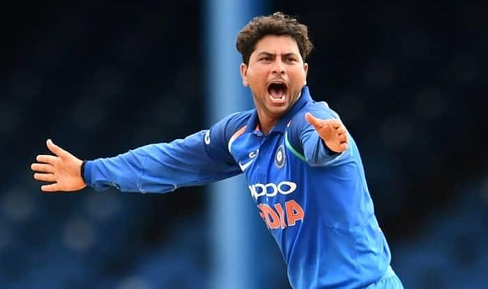 Mathew Hayden Decodes Kuldeep Yadav's Mystery, Says Shane Warne Like Drift Makes Chinaman Better Bowler Than Yuzvendra Chahal