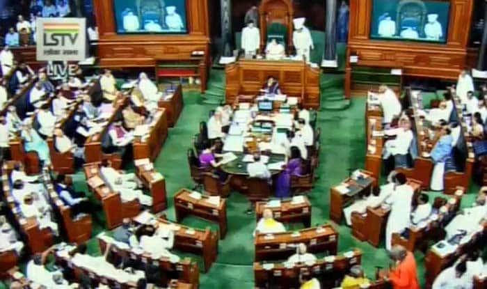 Winter Session of Parliament From December 11 to January 5; Discussion on Ram Temple Issue, Rafale Fighter Jets Deal Likely