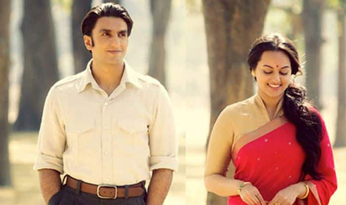 Image result for lootera