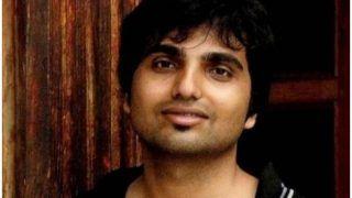 Screenwriter Ravi Shankar Alok Allegedly Commits Suicide At His Andheri Residence
