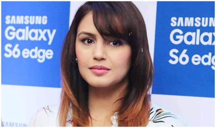 Huma Qureshi Does Not Focus On Popularity, Says, 'I Do Not Chase Success, I Chase Excellence'