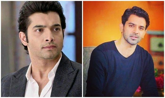 Kasautii Zindagii Kay Remake: Teaser Shoot Starts, Hunt For Anurag Basu – Barun Sobti or Ssharad Malhotra?