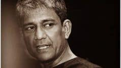 Adil Hussain Happy With Akshay Kumar's Wish to Make Biopic on Hima Das, Wants Assamese Actor as The Lead