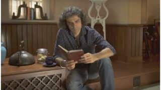 'Laila Majnu Tales By Imtiaz Ali' Teaser Will Make You Believe That Classic Love Still Exists – Watch Teaser