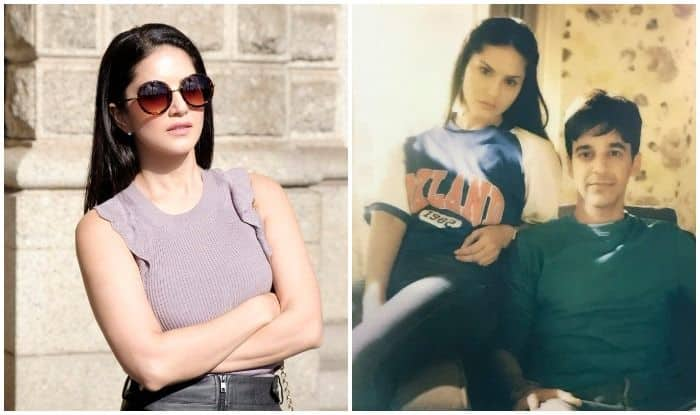 Karenjit Kaur-The Untold Story of Sunny Leone Reveals Her Life Journey From a Teenager to Becoming a Porn Star In The Teaser – Watch Teaser