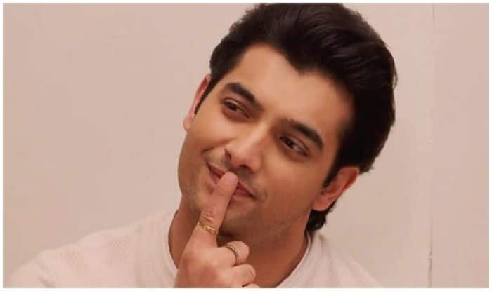 Ssharad Malhotra Will Play Anurag Basu In The Reboot Of Ekta Kapoor's Kasautii Zindagii Kay 2?