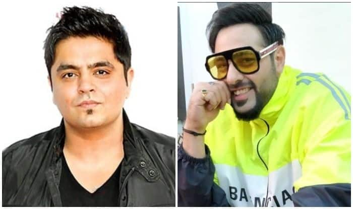 Rapper Badshah To Team Up With British-Indian Music Producer Rishi Rich