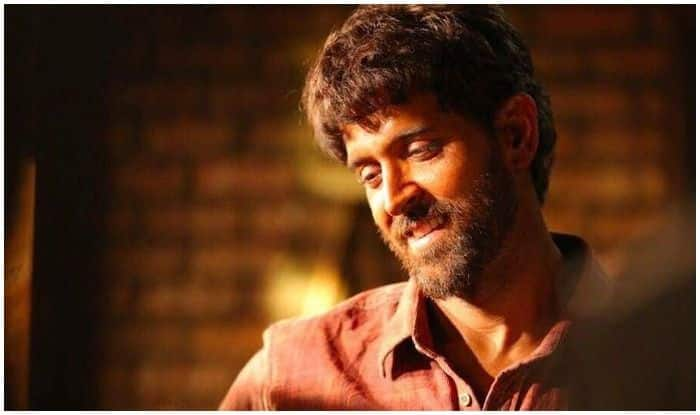 Super 30: Anand Kumar's Biographer Says Hrithik Roshan's Film Will be Gripping