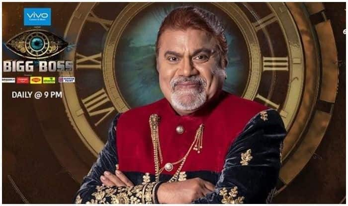 Big Boss Tamil Season 2 Elimination: Ananth Vaidyanathan Out of the House, Ponnambalam in jail