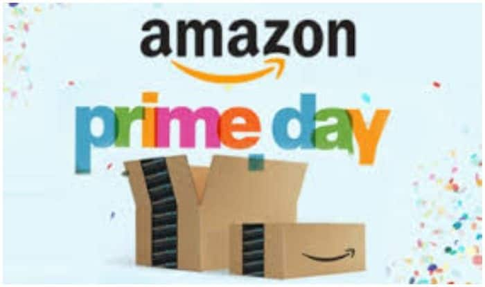 Amazon Prime Day 2018 Sale Starts Today; Get 32 Inches TV at Just Rs 1; 5 Best Deals You Should Buy