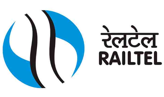 RailTel IPO allotment date
