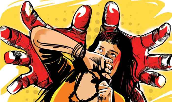 Madhya Pradesh: Three-year-old Allegedly Kidnapped, Raped; Maggot-infested Body Found in Drain