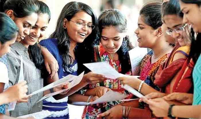 SBI Clerk Preliminary Exam Result Announced at sbi.co.in/careers; Here's How to Check Your Score