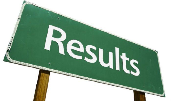 PGIMER BSc Nursing Result 2019