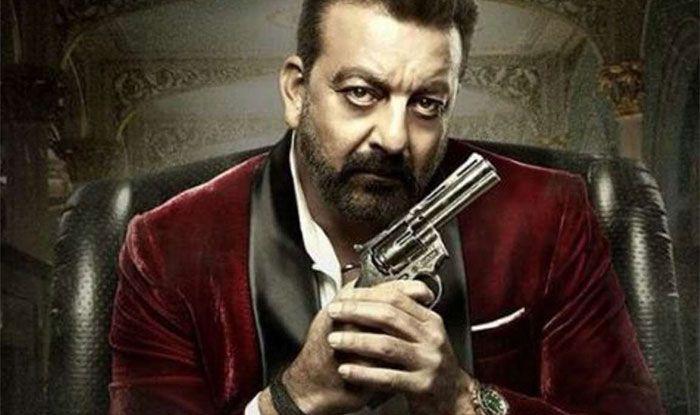 Saheb, Biwi Aur Gangster 3 Movie Review: Sanjay Dutt Starrer Fails