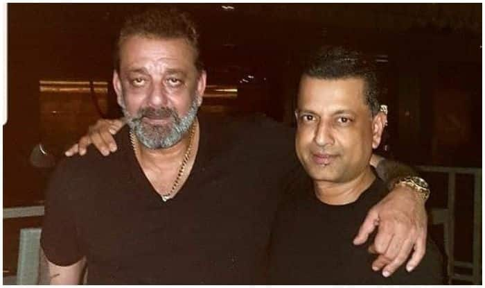 Paresh Ghelani Shares Emotional Post for Sanjay Dutt After Watching Sanju, Says I am Numb With Limitless Emotions – See Pic