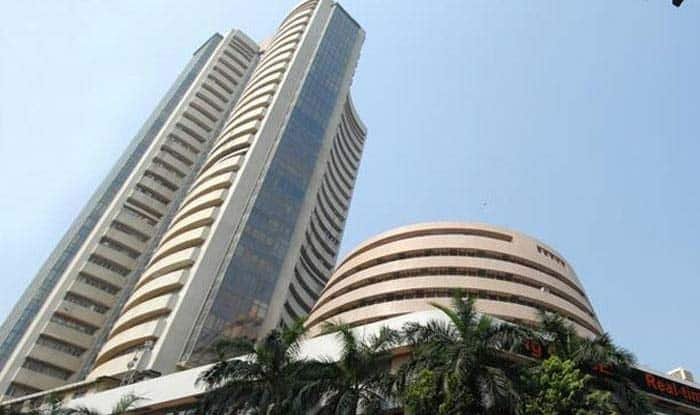 Assembly Election Results 2018: This is How Sensex, Nifty Will React if BJP Wins in Madhya Pradesh