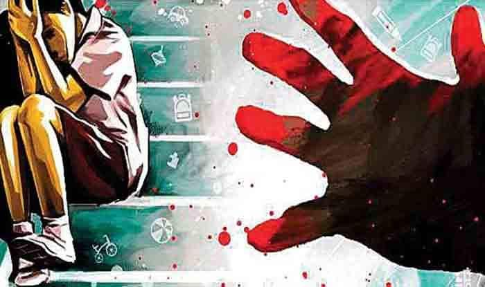 Delhi: 3-year-old Allegedly Raped by Guard in Dwarka; Accused Beaten up by Residents