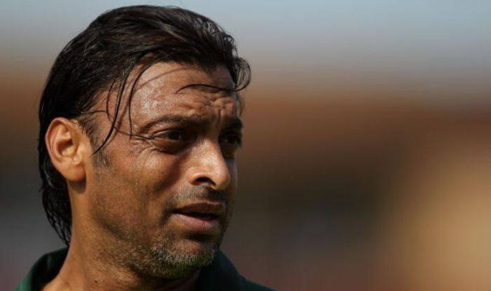 Shoaib Akhtar Slams Sarfaraz Ahmed For Racial Comments Against South African All-Rounder Andile Phehlukwayo