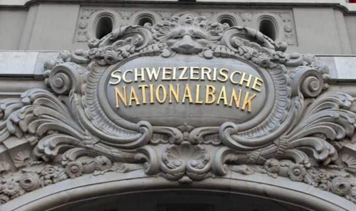 British-Era Indian Accounts Lying Dormant in Swiss Bank, No Claim For Crores
