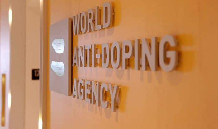 NADA Records 71 Positive Tests But LessSamples Collected, Says WADA Report