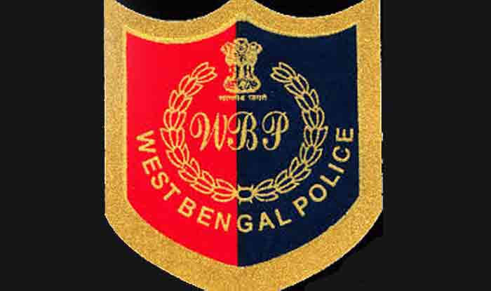 West Bengal Police Recruitment 2019: Constable Prelims Exam Result Out, Check on wbpolice.gov.in