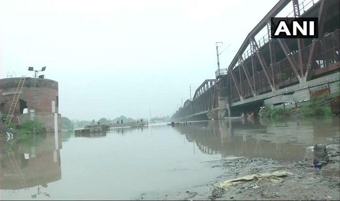 Pune Municipal Corporation to Repair & Restore River Ambil Odha For Estimated Rs 300 Crore: Report