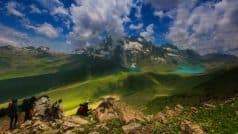 10 exciting treks in India you must take in 2016