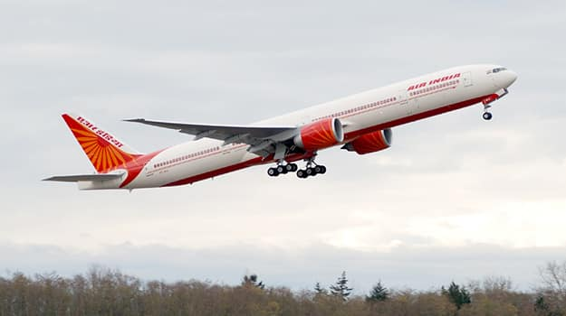 Is Air India the WORST airline? List of worst 15 here!