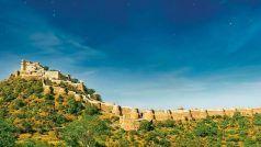 Breathtaking photos of Rajasthan's hidden gems!