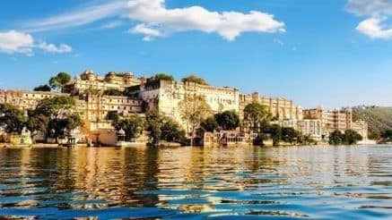 10 Best Holiday Destinations in India to Visit With Family And Kids