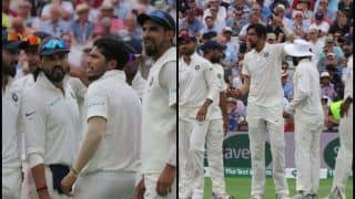 India vs England 1st Test Edgbaston: Shikhar Dhawan's Slip Fielding, Cheteshwar Pujara's Omission to Ajinkya Rahane's Poor Form, Reason That Led to India's Loss