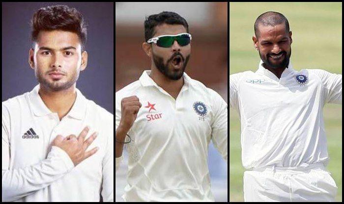 India vs England 3rd Test Nottingham: From Getting Dhawan, Pujara Instead of Rahul, Vijay to Getting Jadeja Instead of Kuldeep And Pant For Karthik, Changes Kohli-Led India Can Incorporate at Trent Bridge