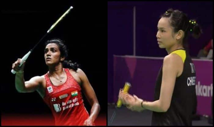 Asian Games 2018 in Jakarta And Palembang Day 10: PV Sindhu Settles For Silver After Losing to Tai Tzu Ying, Extends India's Medal Tally to 44