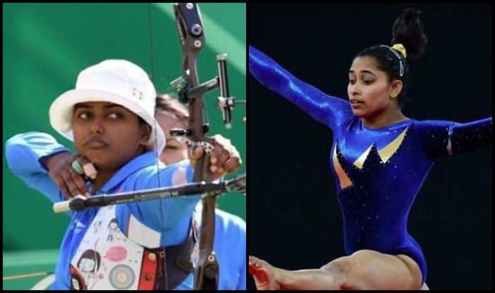 Asian Games 2018 Day 3 Schedule, Fixtures, Timings: Dipa Karmakar, Deepika Kumari Will be in Action Among Other Indian Athletes