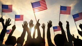 5 things Americans do on 4th of July!