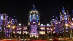 A pictorial journey of Nightlife in Mumbai, the city that never sleeps