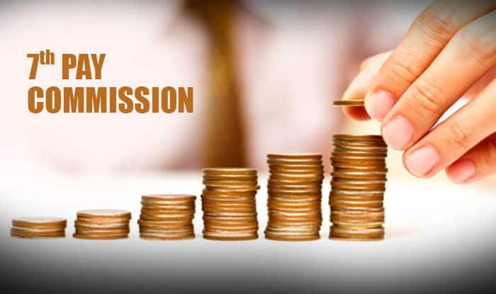 7th Pay Commission Latest News Today, 7cpc diwali bonanza, 7th pay commission bonus, Central Government Employees News, 7th Pay Commission Latest Update