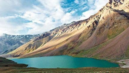 5 spectacular photos that are inviting you to Spiti!