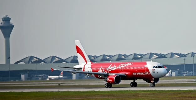 AirAsia is offering cheap flights from Bhubaneswar to Kuala Lumpur starting Rs 999