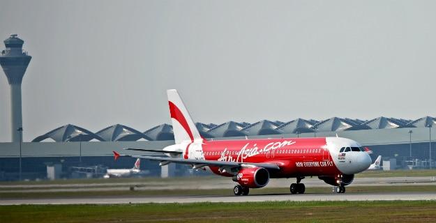 Good News for Flyers: AirAsia Announces Offers Ahead of Festive Season