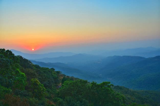 How to Reach Amba Ghat in Maharashtra by Road, Train and Flight