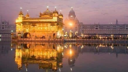 Apart From Golden Temple, There Are 5 Other Places You Must Visit in Amritsar