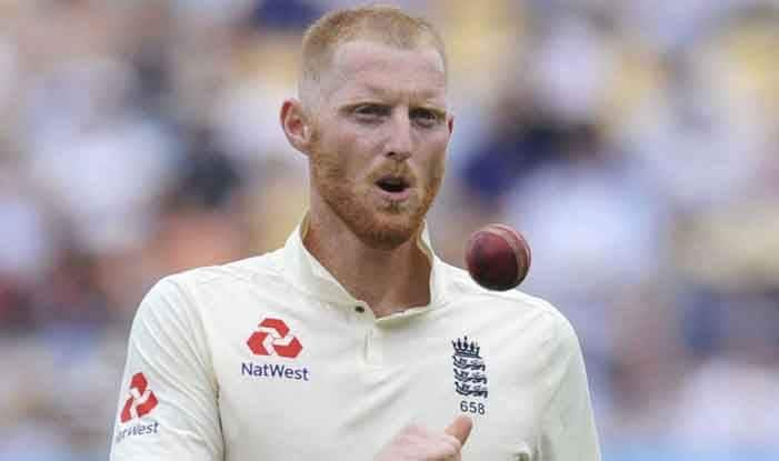 File Image of Ben Stokes_Getty