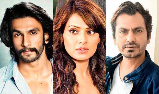 Ranveer Singh, Bipasha Basu, Nawazuddin Siddiqui And Other Bollywood Celebrities Share Their Real Life Ghost Encounters