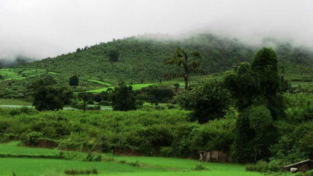 Daringbadi: A Spectacular Hill Station in Odisha