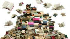 Delhi Book Fair: Immerse yourself in the delightful world of books this August!