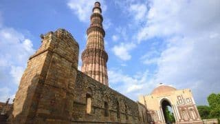Haridwar to Delhi: How to reach Delhi from Haridwar by road