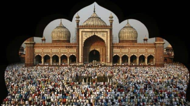 Eid al-Adha 2018 in India: Date, Timing, Significance, Importance & History of Bakr Eid