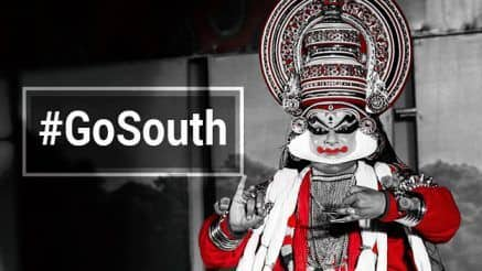 Planning a Trip to South India? Here Are 15 Best Places to Visit